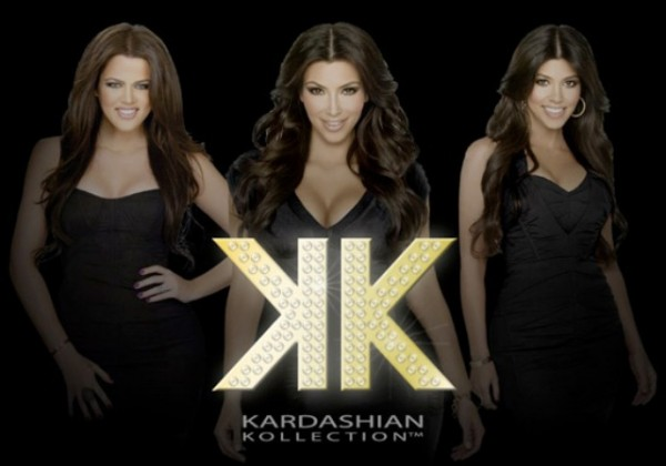 With Designer Handbags Australia For The Gest And Best Range Of Kardashian Kollection In