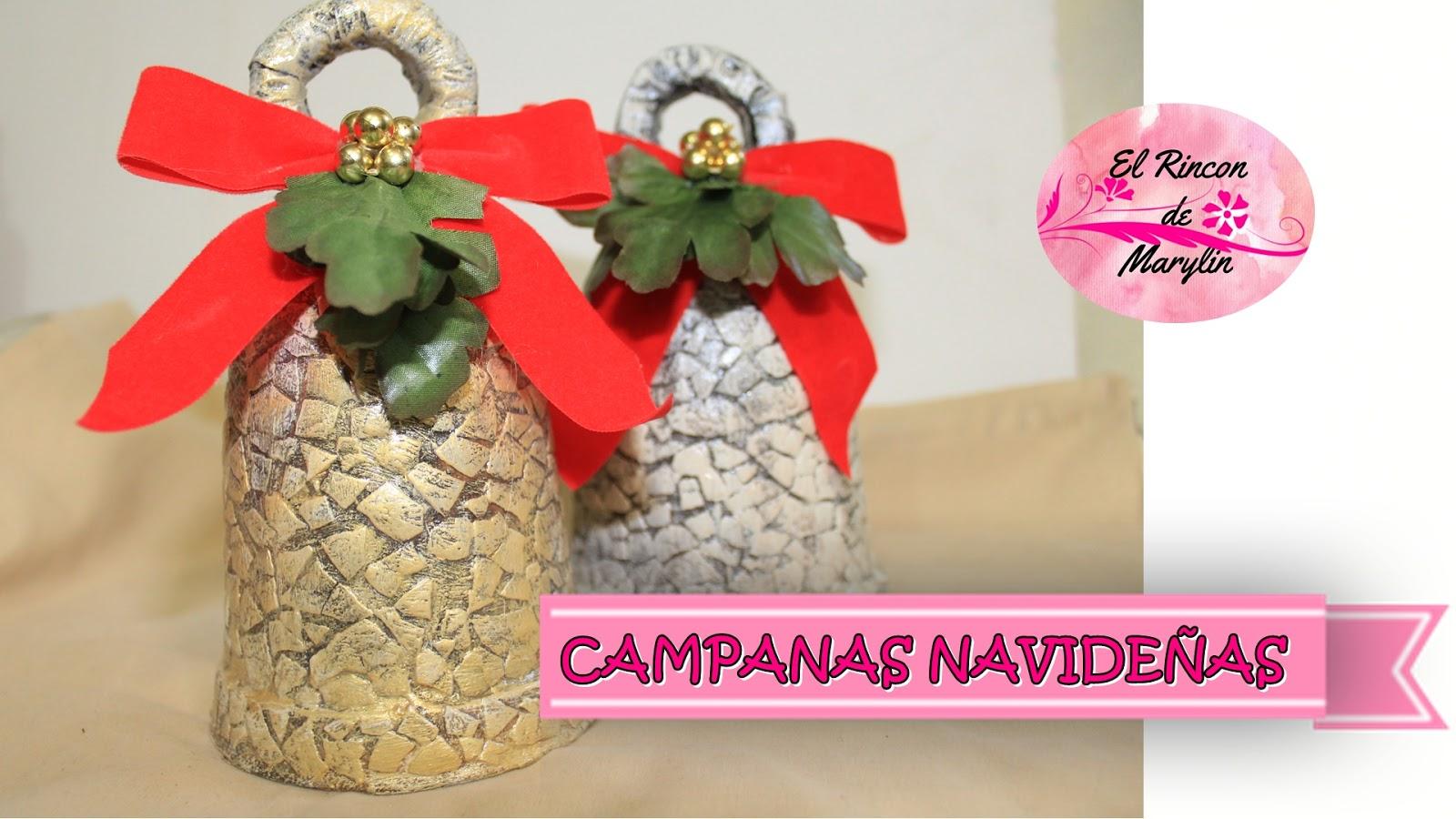 Decoracion Navidea Facil De Hacer Best Esfera Navidea With - Decoracion-navidea-facil-de-hacer