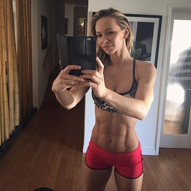 Zuzana Light Nude 45