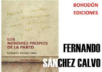 http://www.bohodon.es/libro.php?id=664&tag=los-nombres-propios-de-la-pared