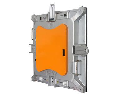 Cung cấp màn hình led p3 cabinet giá rẻ tại Hà Nam