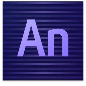 Adobe Edge Animate CC 2015