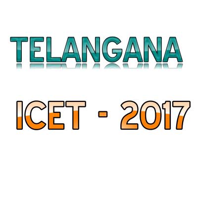 TS-ICET-2017