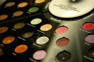 Makeup: Basics of selecting makeup suiting skin's Tone