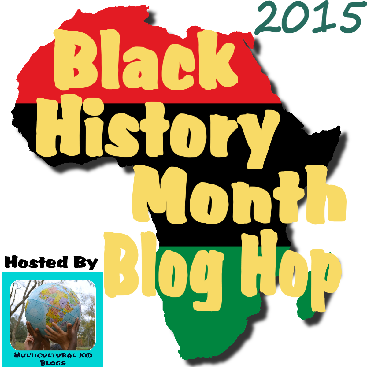 http://multiculturalkidblogs.com/black-history-month-2015/