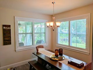 Best Plantation Shutters Made In The USA