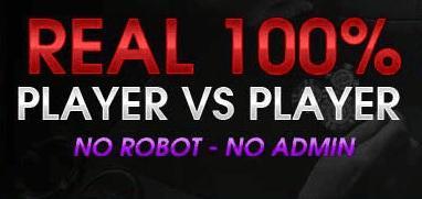 Web Judi Poker Online Dan Domino Yang Paling Terbaik