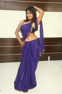 new-south-actress-navel-pics