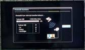 Samsung Smart TV uydu arama nasıl yapılır