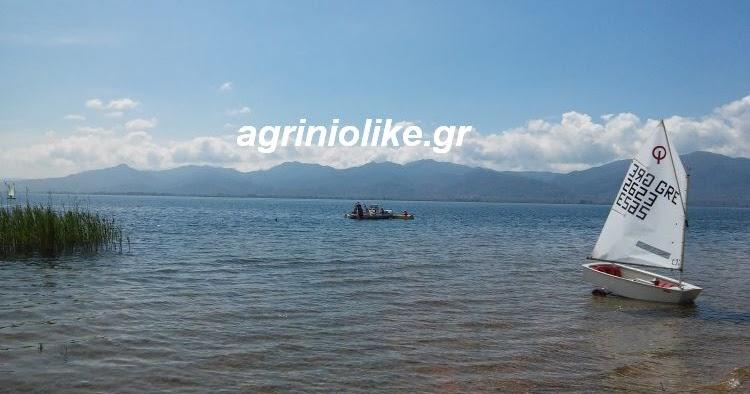 Αποτέλεσμα εικόνας για agrinio like καιρός