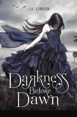 http://bookladysreviews.blogspot.com/2014/04/darkness-before-dawn-by-ja-london-review.html