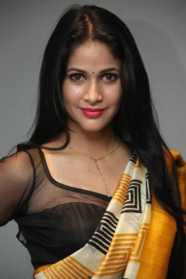 Shanvi Cute Hd Wallpapers Lavanya Tripathi Tamil Actress Gallery 2015 Latest