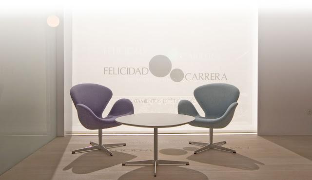 centro de estética felicidad carrera