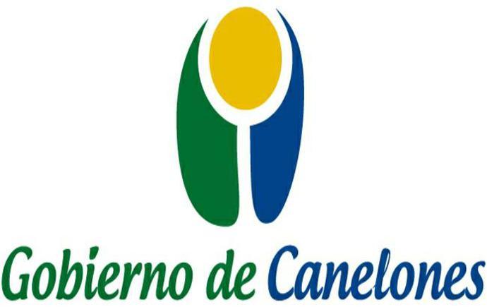 Electricistas 2018 Intendencia de Canelones