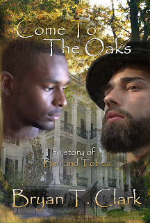 Come to the Oaks Book Cover