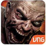Dead Warfare Zombie v1.2.77 Mod Apk Data Unlimited Ammo + Health