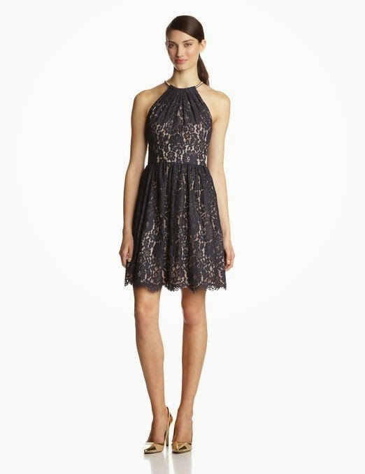 4c32d628483 Eliza J Wedding Dresses. embellished tiered chiffon halter gown ...