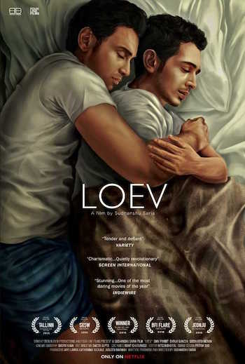Loev 2015 English Full Movie Download