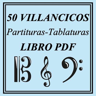 http://www.tocapartituras.com/2016/12/50-partituras-de-villancicos-populares-libro-pdf.html
