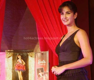 Katrina kaif latest hot photos