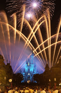 Magic_Kingdom_Fireworks
