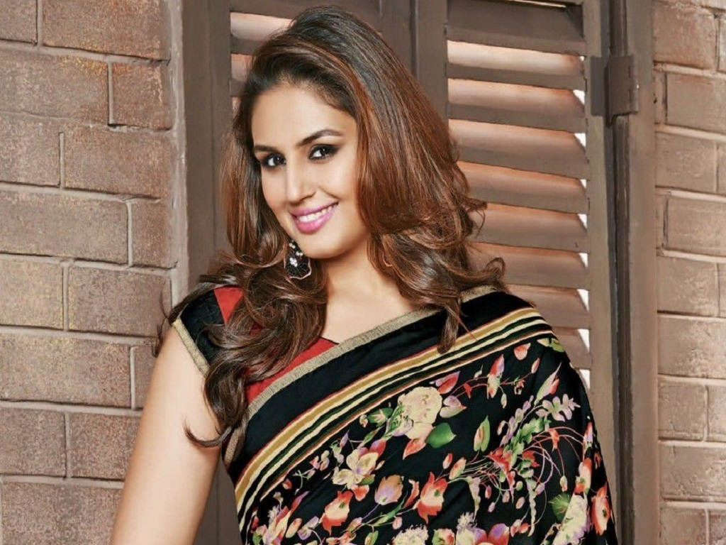 Huma qureshi wallpapers hd backgrounds, images, pics, photos free.