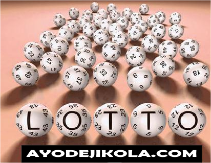how to check your baba ijebu premier lotto online