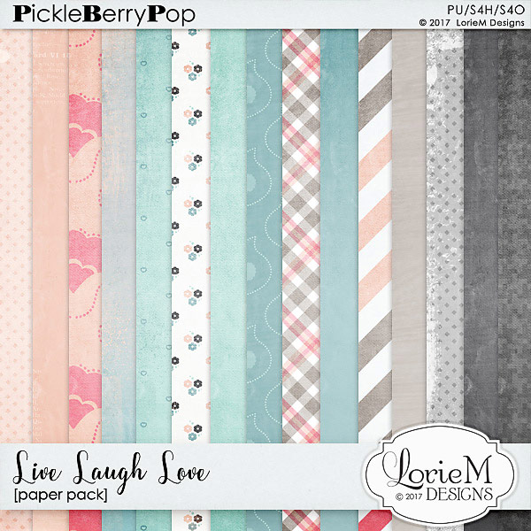 http://www.pickleberrypop.com/shop/product.php?productid=50473