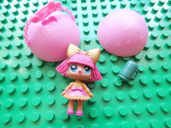 https://www.gearbest.com/novelty-toys/pp_1259025.html?wid=21&lkid=13991435