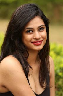 zara shah stills at aithe 2 movie launch indian girls