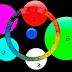 Какой цвет задел ваш взгляд? Тест точен в 97%