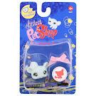 Littlest Pet Shop Singles Mouse (#1051) Pet