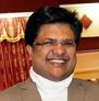 Dr. Arunkumar S. Thankappan Pillai, Ph.D., C.Psych.