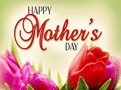 Happy-Mothers-Day-Wishes-Images