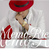 AUDIO   Hemedy PHD - Memories   Download/Listen Mp3