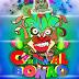 Mira quienes estarán en el Carnaval de Bonao 2018