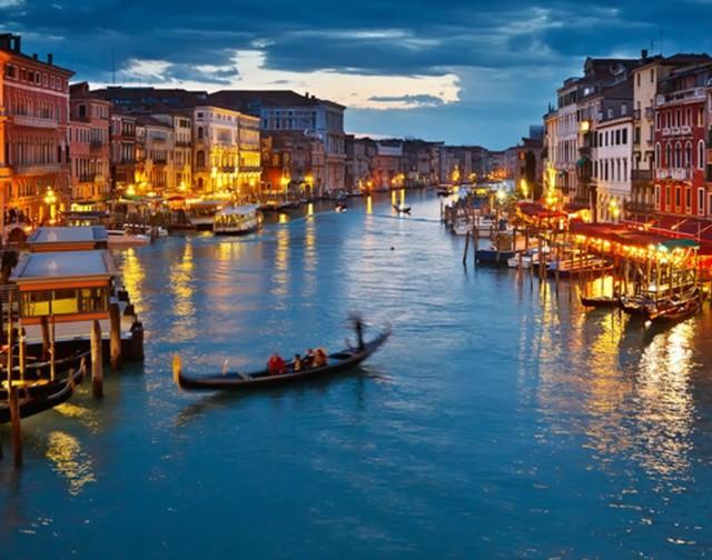 venezia-san-valentino-poracci-in-viaggio