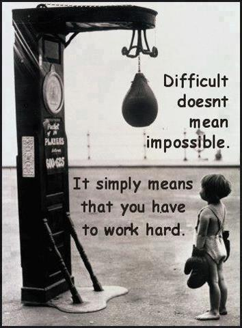 Image Result For Quotes On Hard Work