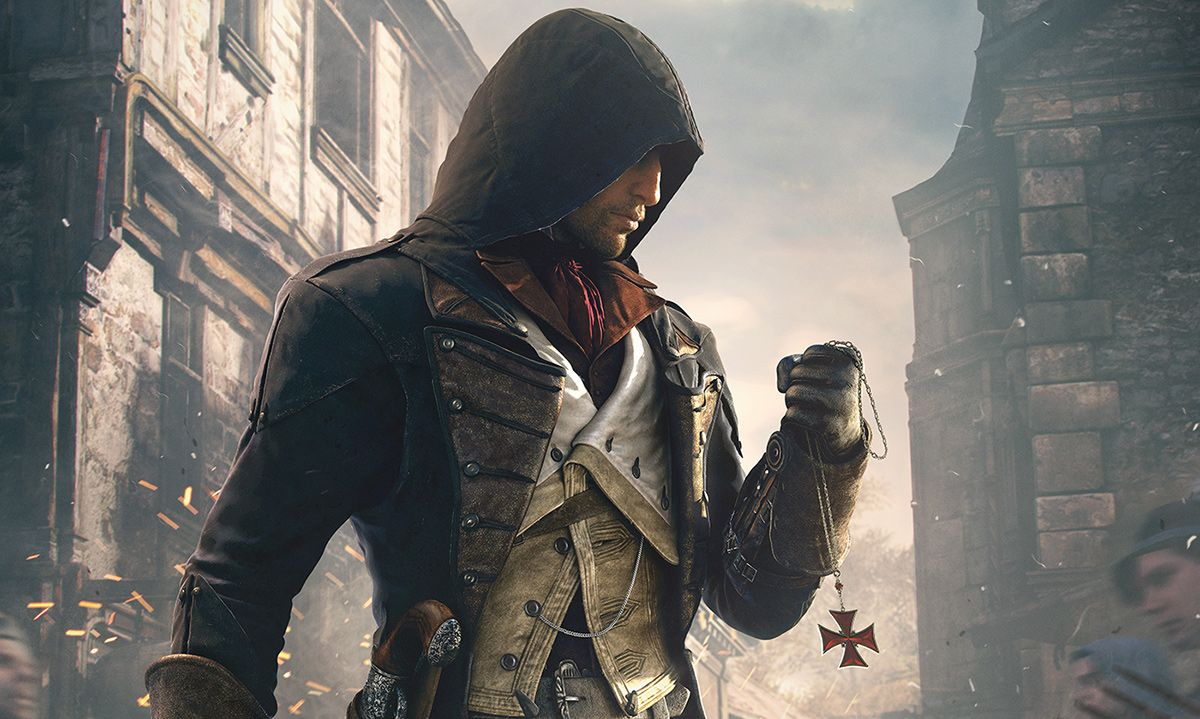Assassins-Creed-Unity-Screenshot-6