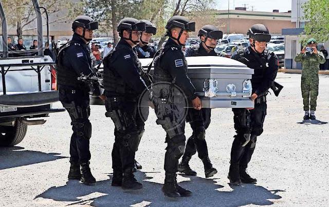 10cf483389 Foto: Carlos Sanchez, Diario de Juárez