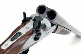 Pitanga: Vítima de disparo de arma de fogo