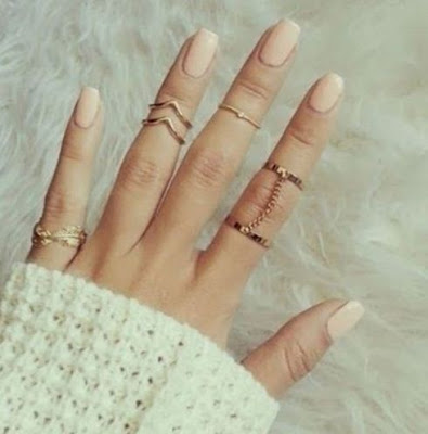 accessories_rings