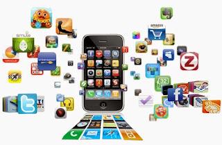 Download 100 Aplikasi Android Terbaik dan Terbaru 2015