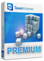 TeamViewer Premium Full crack serial key