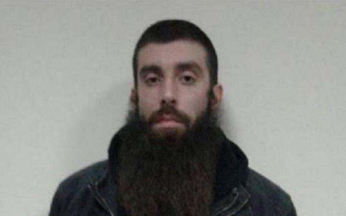 Un Français condamné à 4 ans de prison au Maroc pour terrorisme.
