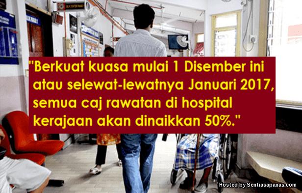 Caj+Hospital+Naik