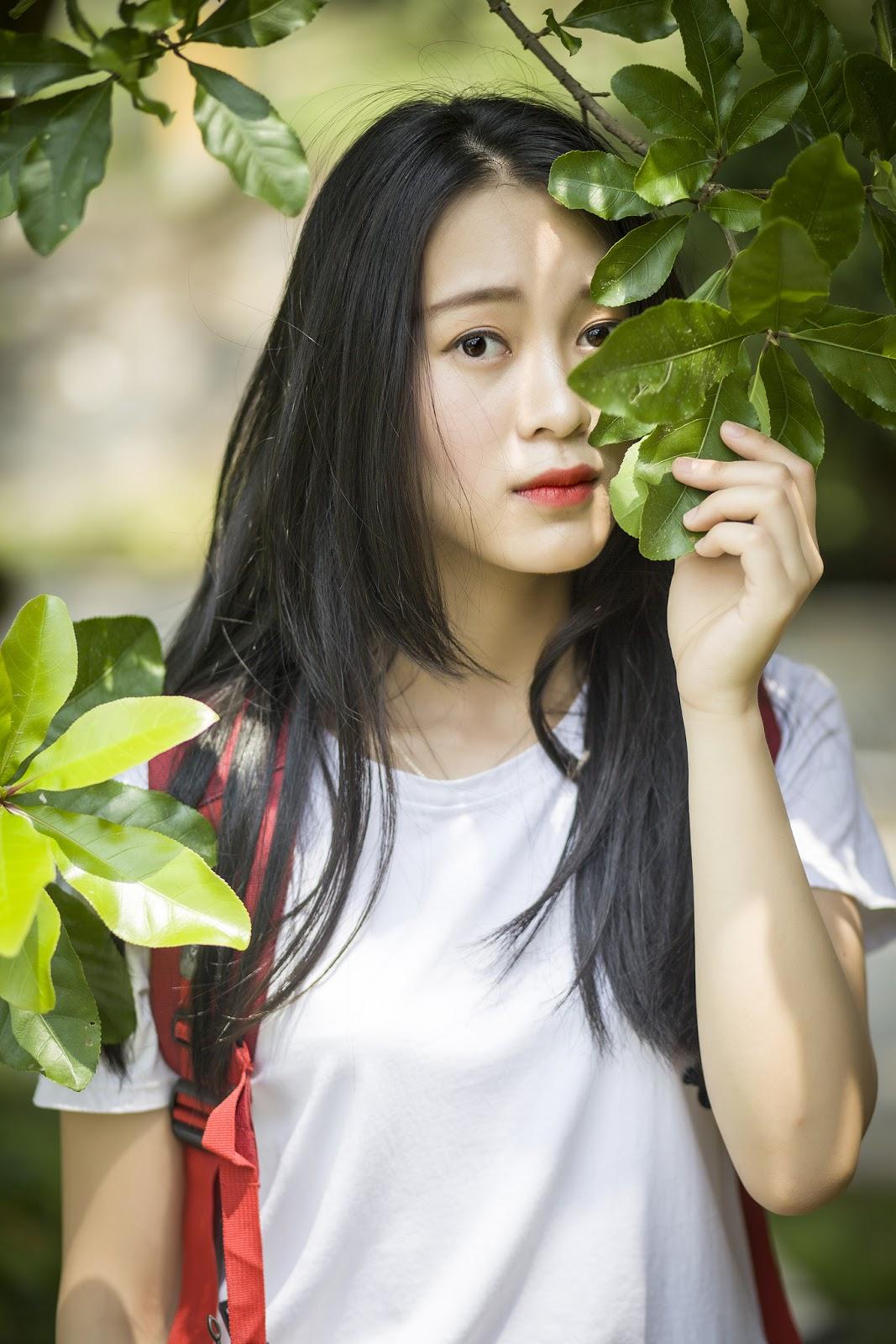 Vietnamese Beauty Girls by [T]-Kir Part 5 (71 pics)