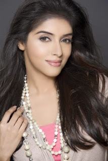 Asin Thottumkal  IMAGES, GIF, ANIMATED GIF, WALLPAPER, STICKER FOR WHATSAPP & FACEBOOK