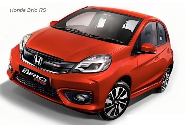 Spesifikasi Renault Kwid Vs Agya Honda Brio Datsun
