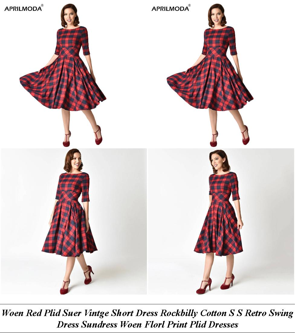 Wedding Guest Dresses For Spring - Shop Counter For Sale Gumtree - Lack Party Dresses Near Me